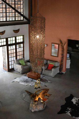 Mokuti Etosha Lodge 5