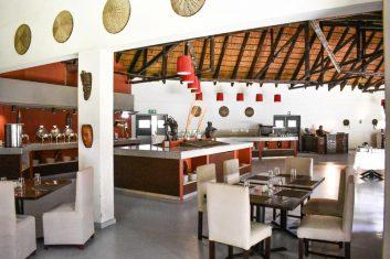 Mokuti Etosha Lodge 8