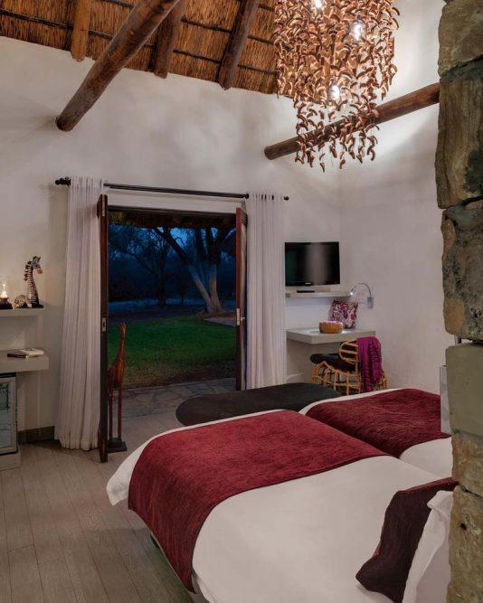 Mokuti Etosha Lodge 9