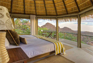 Lodges Damaraland 9