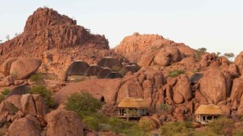 Mowani Mountain Camp 6 namibie mowani mountain camp6