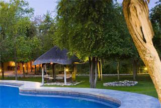 Lodges Etosha 11 namibie mushara lodge0