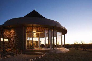 N/a'an ku sê Lodge 11 namibie naankuse lodge10