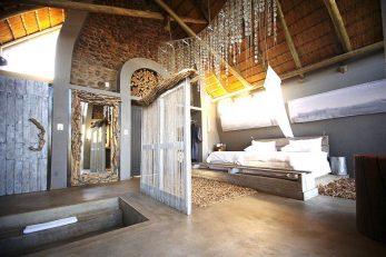 N/a'an ku sê Lodge 2 namibie naankuse lodge2