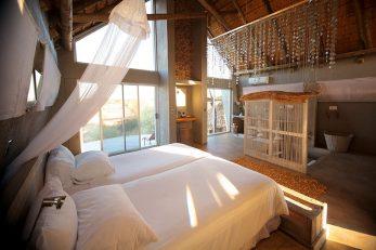 N/a'an ku sê Lodge 10 namibie naankuse lodge3