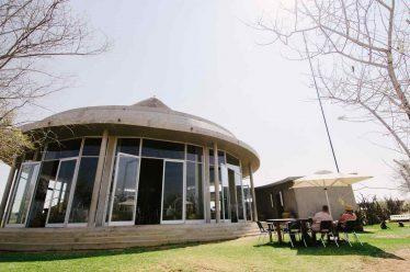 N/a'an ku sê Lodge 4 namibie naankuse lodge5