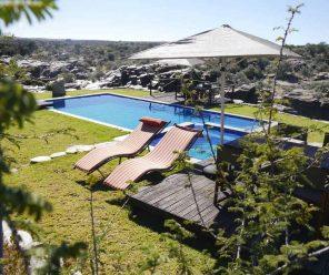 N/a'an ku sê Lodge 6 namibie naankuse lodge6
