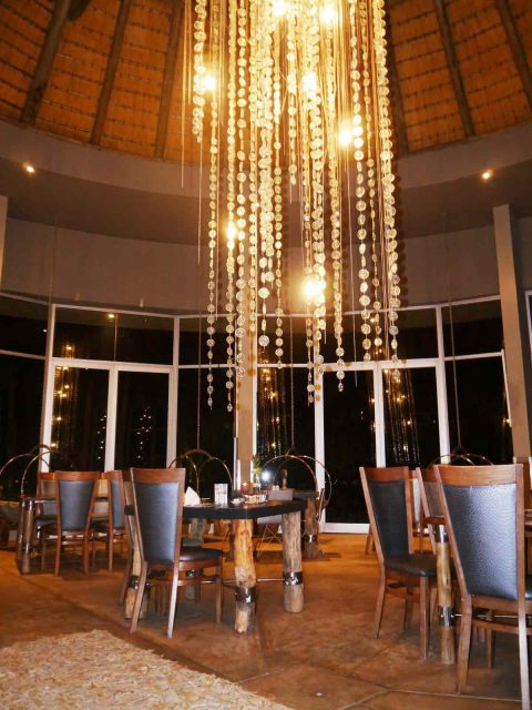 N/a'an ku sê Lodge 9 namibie naankuse lodge9