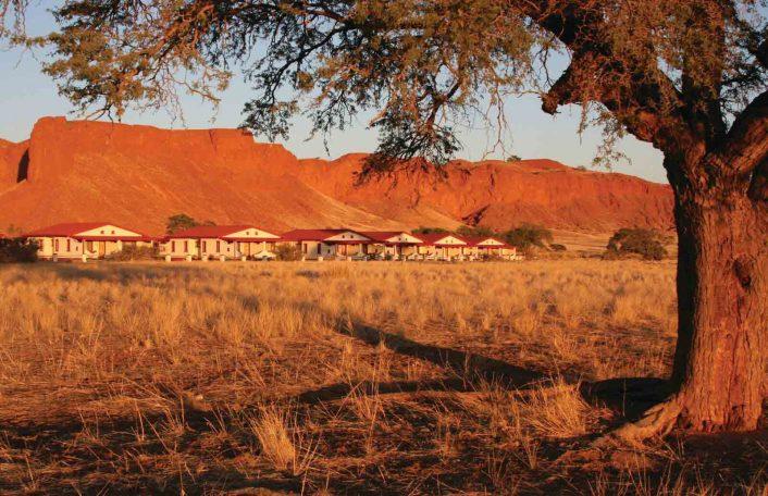 Namib Desert Lodge 1 namibie namib desert lodge1
