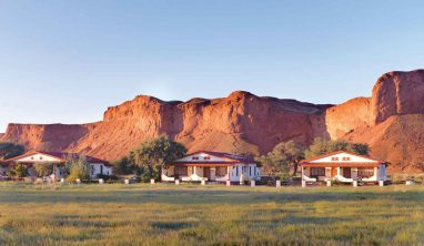 Namib Desert Lodge 4 namibie namib desert lodge4
