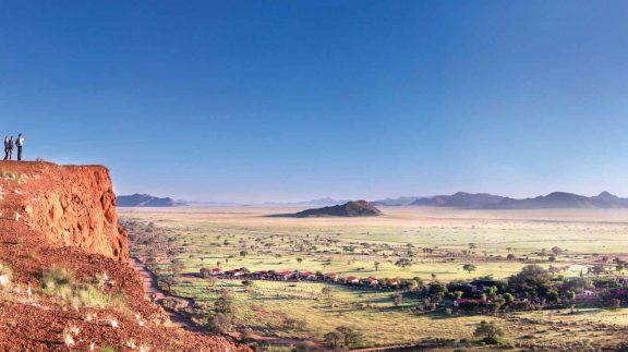 Namib Desert Lodge 8 namibie namib desert lodge8