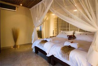 Lodges Etosha 3 namibie okaukuejo camp0 1
