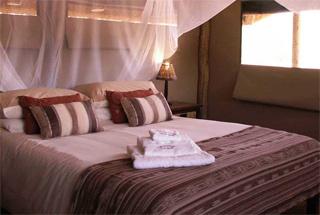 Nos lodges en Namibie 35