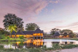 Lodges Etosha 15 namibie onguma bush camp0 1