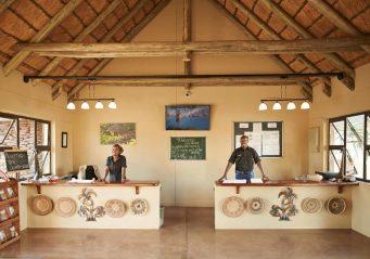 Palmwag Lodge 2 namibie palmwag lodge1