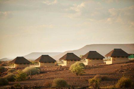 Palmwag Lodge 16 namibie palmwag lodge10