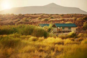 Palmwag Lodge 11 namibie palmwag lodge11