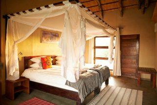 Palmwag Lodge 13 namibie palmwag lodge13