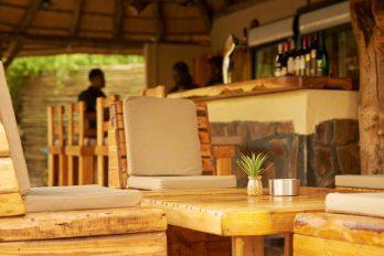 Palmwag Lodge 10 namibie palmwag lodge16