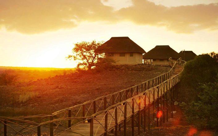 Palmwag Lodge 1 namibie palmwag lodge3