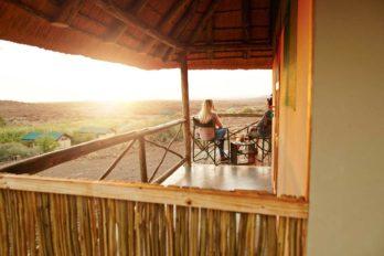 Palmwag Lodge 4 namibie palmwag lodge4