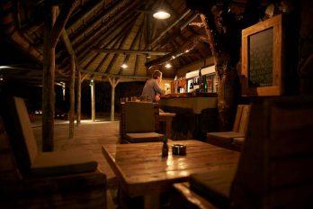 Palmwag Lodge 5 namibie palmwag lodge5