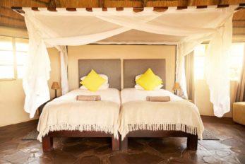 Palmwag Lodge 6 namibie palmwag lodge6