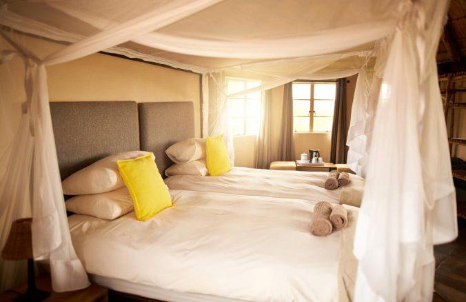 Palmwag Lodge 7 namibie palmwag lodge7