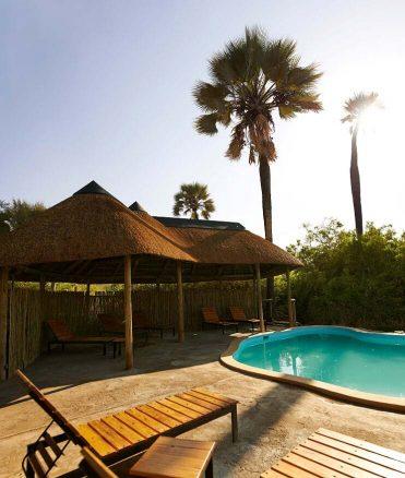 Palmwag Lodge 8 namibie palmwag lodge8