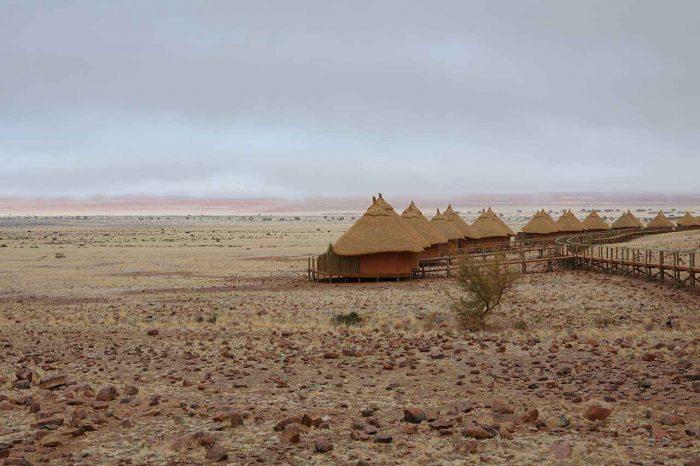 Sossus Dune Lodge 1 namibie sossus dune lodge1