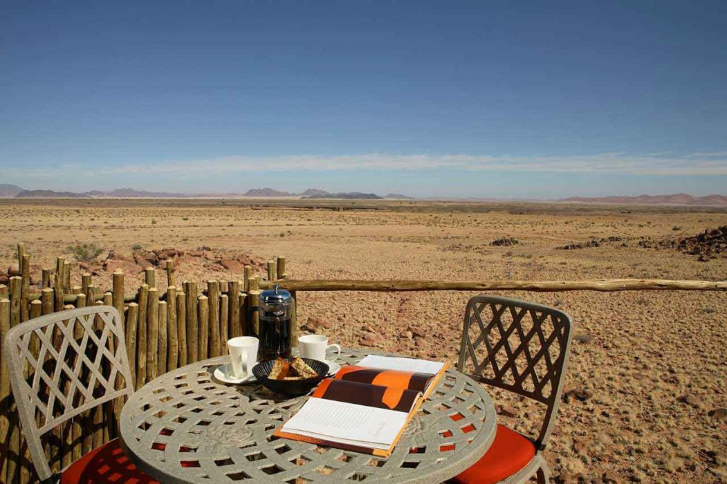 Sossus Dune Lodge 7 namibie sossus dune lodge2