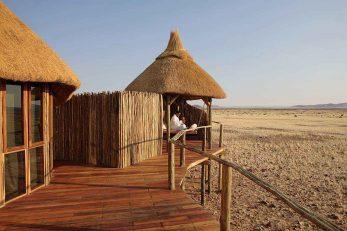 Sossus Dune Lodge 2 namibie sossus dune lodge3
