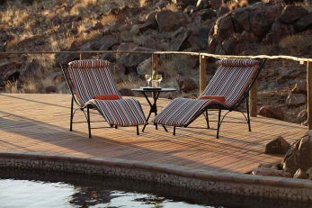 Sossus Dune Lodge 3 namibie sossus dune lodge5