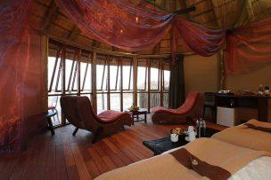 Sossus Dune Lodge 6 namibie sossus dune lodge7