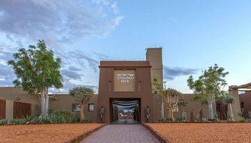 Sossusvlei Lodge 2 namibie sossusvlei lodge1