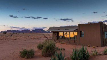 Sossusvlei Lodge 15 namibie sossusvlei lodge11