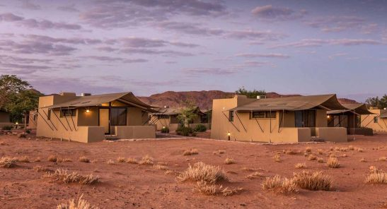 Sossusvlei Lodge 12 namibie sossusvlei lodge12