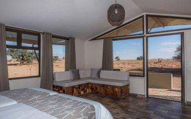 Sossusvlei Lodge 14 namibie sossusvlei lodge14