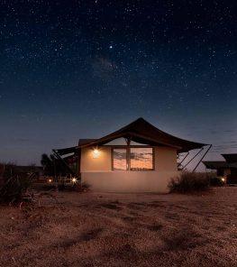 Sossusvlei Lodge 11 namibie sossusvlei lodge15