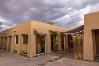 Sossusvlei Lodge 4 namibie sossusvlei lodge2