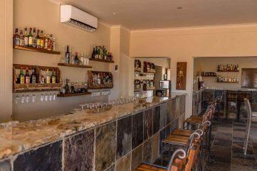 Sossusvlei Lodge 3 namibie sossusvlei lodge3