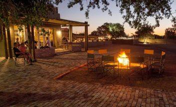 Sossusvlei Lodge 5 namibie sossusvlei lodge4