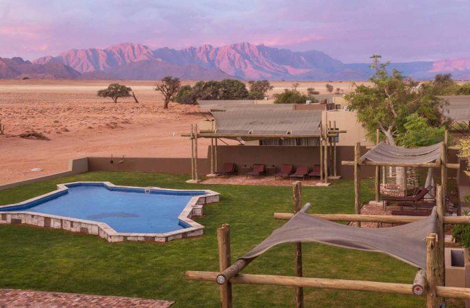 Sossusvlei Lodge 1 namibie sossusvlei lodge6