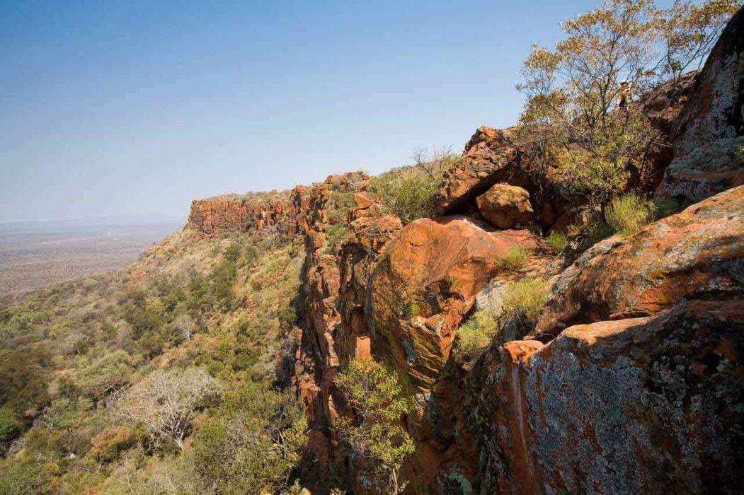 Waterberg Camp 7 namibie waterberg camp6