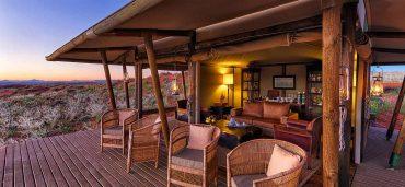 Wolwedans Dunes Lodge 2 namibie wolwedans dunes lodge1