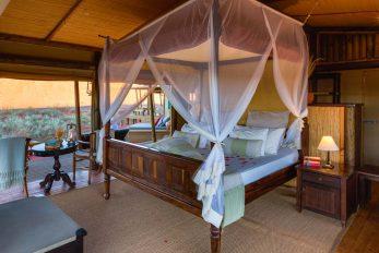 Wolwedans Dunes Lodge 12 namibie wolwedans dunes lodge12