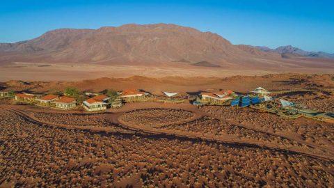 Wolwedans Dunes Lodge 15 namibie wolwedans dunes lodge15