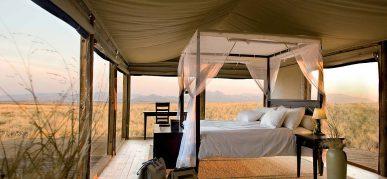 Wolwedans Dunes Lodge 4 namibie wolwedans dunes lodge2