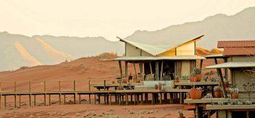 Wolwedans Dunes Lodge 3 namibie wolwedans dunes lodge3