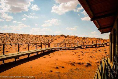 Wolwedans Dunes Lodge 5 namibie wolwedans dunes lodge4
